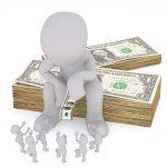 Det skal du vide om lån